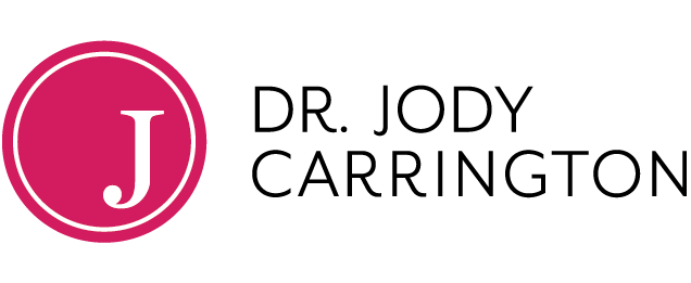 Dr. Jody Carrington