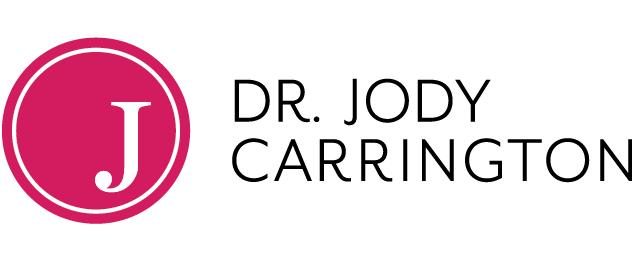 Dr. Jody Carrington